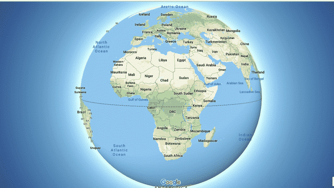 Goodbye to flat Earth on Google Maps | Smart Hatch on tripadvisor antarctica, weather in antarctica, paradise bay antarctica, half moon island antarctica, hotels in antarctica, plants of antarctica, emilio palma antarctica, rainbow city antarctica, seaworld antarctica, bing antarctica, capital of antarctica, 300 club antarctica, people of antarctica, ghost ship antarctica, hole in antarctica, map of antarctica, blank outline map antarctica, admiralty bay antarctica, flag of antarctica, concordia station antarctica,