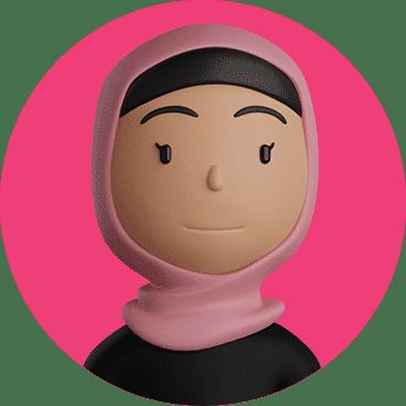 Fathima Amreen
