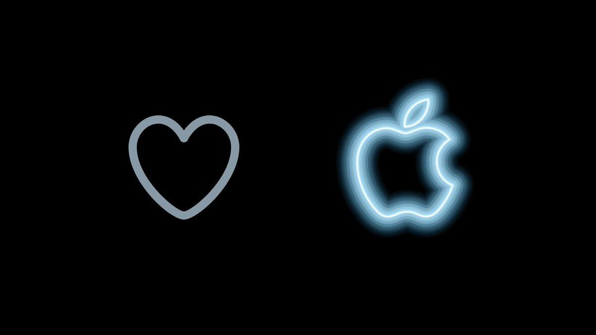Highlights of September 2021 Apple Event